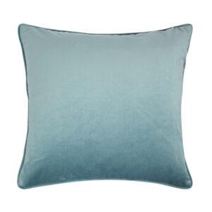 Scatter Box Indie 45x45cm Cushion Blush/Sage