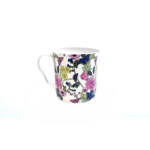 Shannonbridge Mug Candle