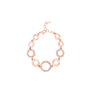 Rose Gold Bracelet B1189RS
