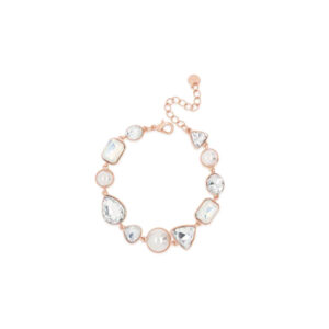 Rose Gold Bracelet B2087RS
