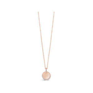 Rose Gold Necklace N2101RS