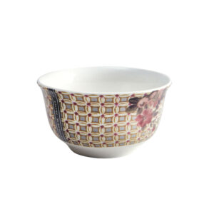 Mathilde M – Box of 4 Madame de Montespan Bowls