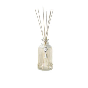 Mathilde M – Home Fragrance Diffuser 200 ml – Belle Envolée