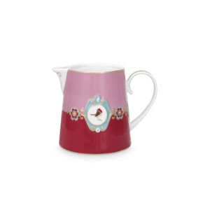 Pip Studio Love Birds – Large Jug
