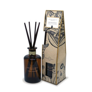 Celtic Candles – Organic Range – Recharge Diffuser