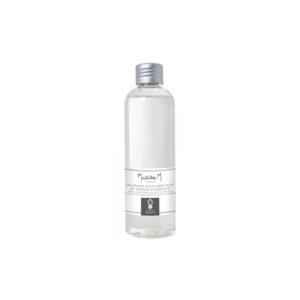 Mathilde M – Refill for Home Fragrance Astrée 200 ml