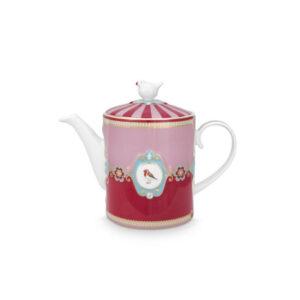 Pip Studio Love Birds – Tea Pot