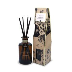 Celtic Candles – Organic Range – Unwind Diffuser