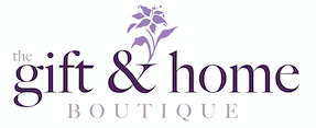 Gift & Home Boutique | Athboy